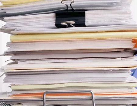 Служебная командировка: кого отправлять и какие документы оформлять