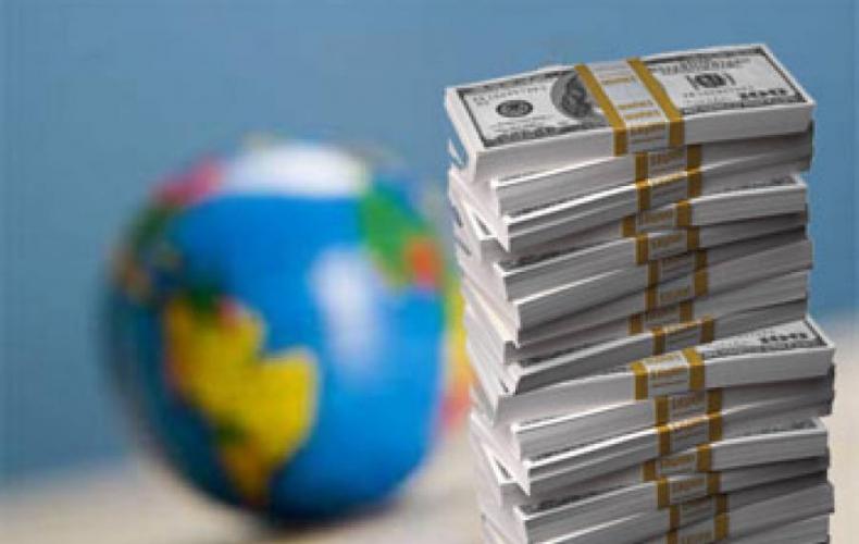 Что такое транш денег по кредиту