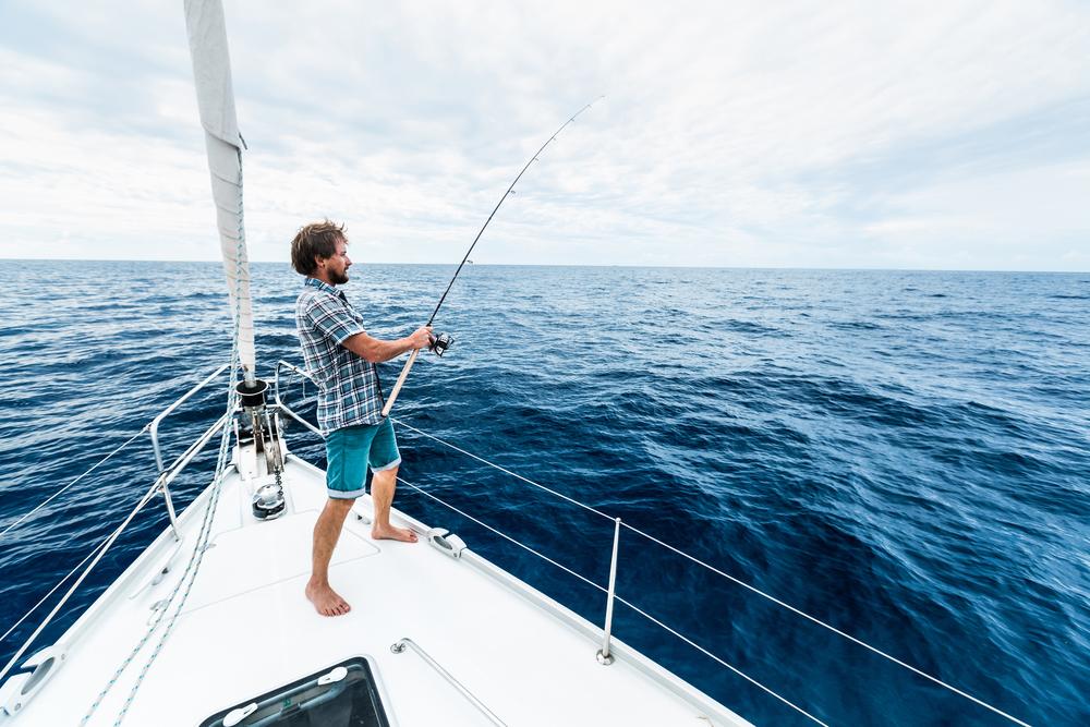 Лицензия на рыбалку в финляндии - 3 способа оплатить - vsё.fi - всё о финляндии