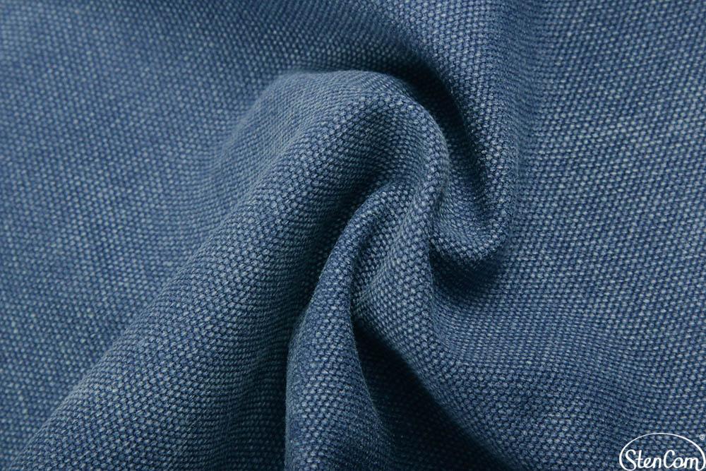 Канвас — что это такое: описание материала, плюсы ткани, фото