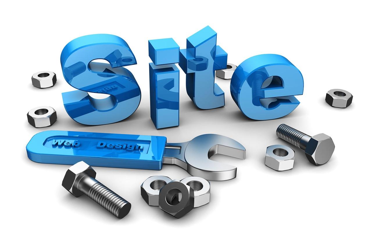 Большое руководство по созданию структуры и планированию контента для веб-сайта / хабр