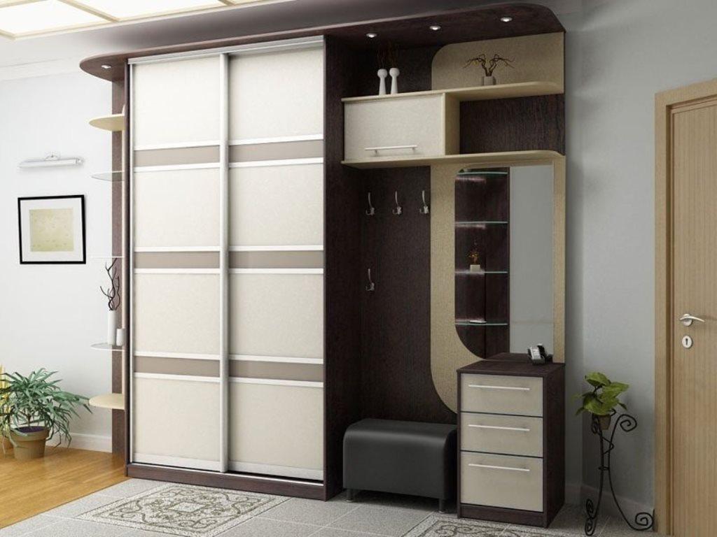Шкафы купе — википро: отраслевая энциклопедия. окна, двери, мебель