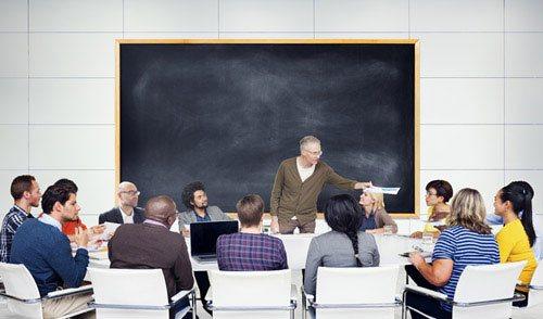 Кто такой лингвист – чем отличается от филолога, сколько зарабатывает, типы лингвистов, как стать специалистом?