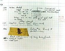Отладка кода c++ - visual studio | microsoft docs