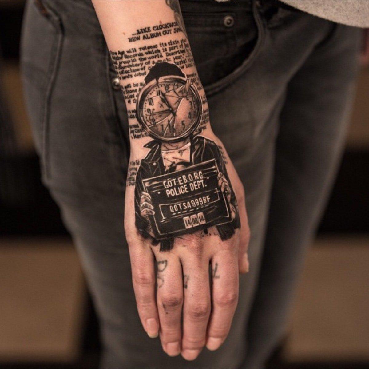 Группа «тату» – состав, фото, личная жизнь, новости, песни - 24сми