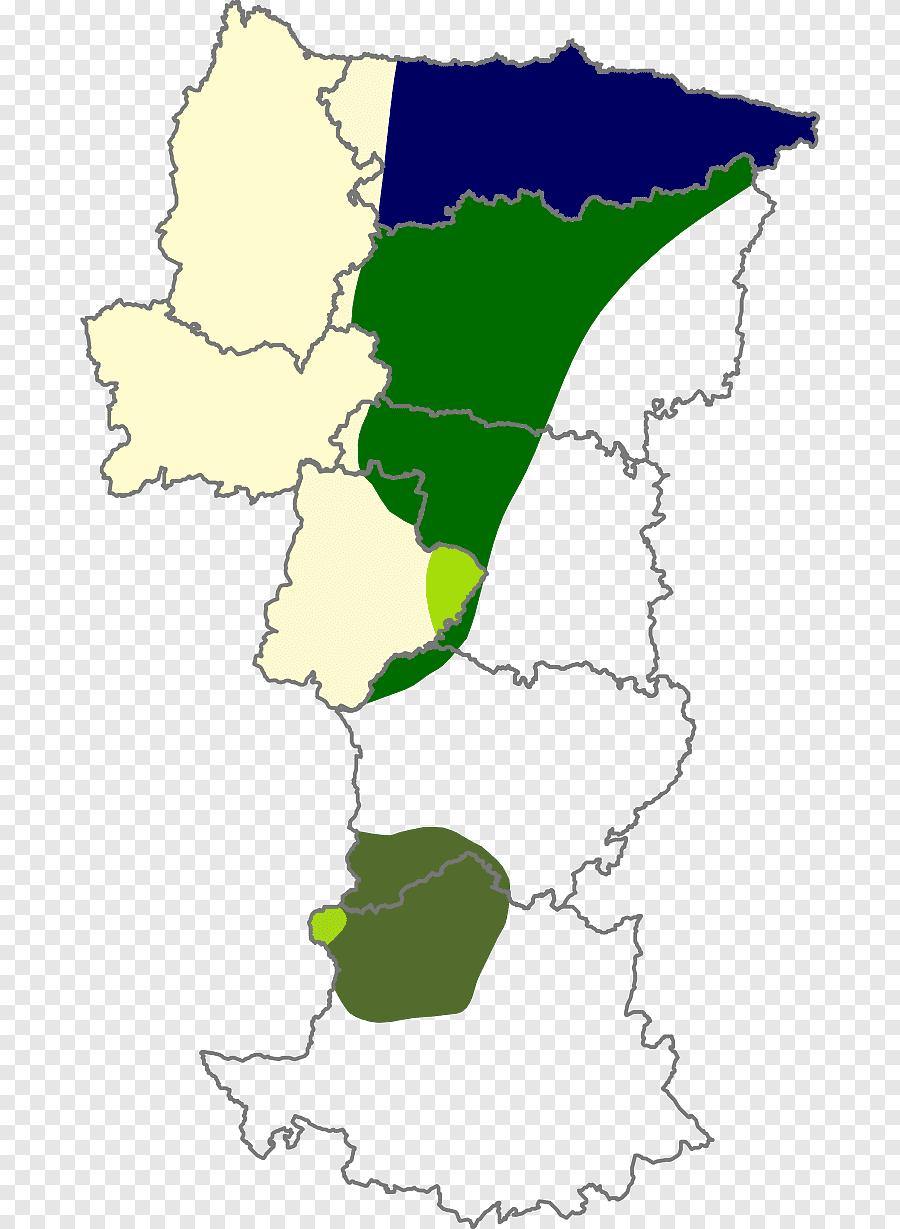 Провинции древнего рима википедия