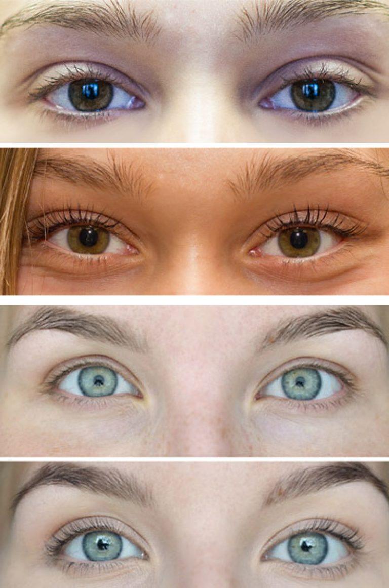 Ламинирование ресниц: последствия, описание процедуры - the lashes