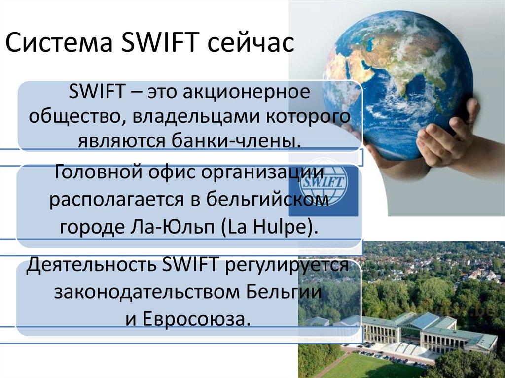 Базовые операторы - swiftbook