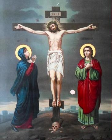 Что такое в православии кощунство и как с этим бороться