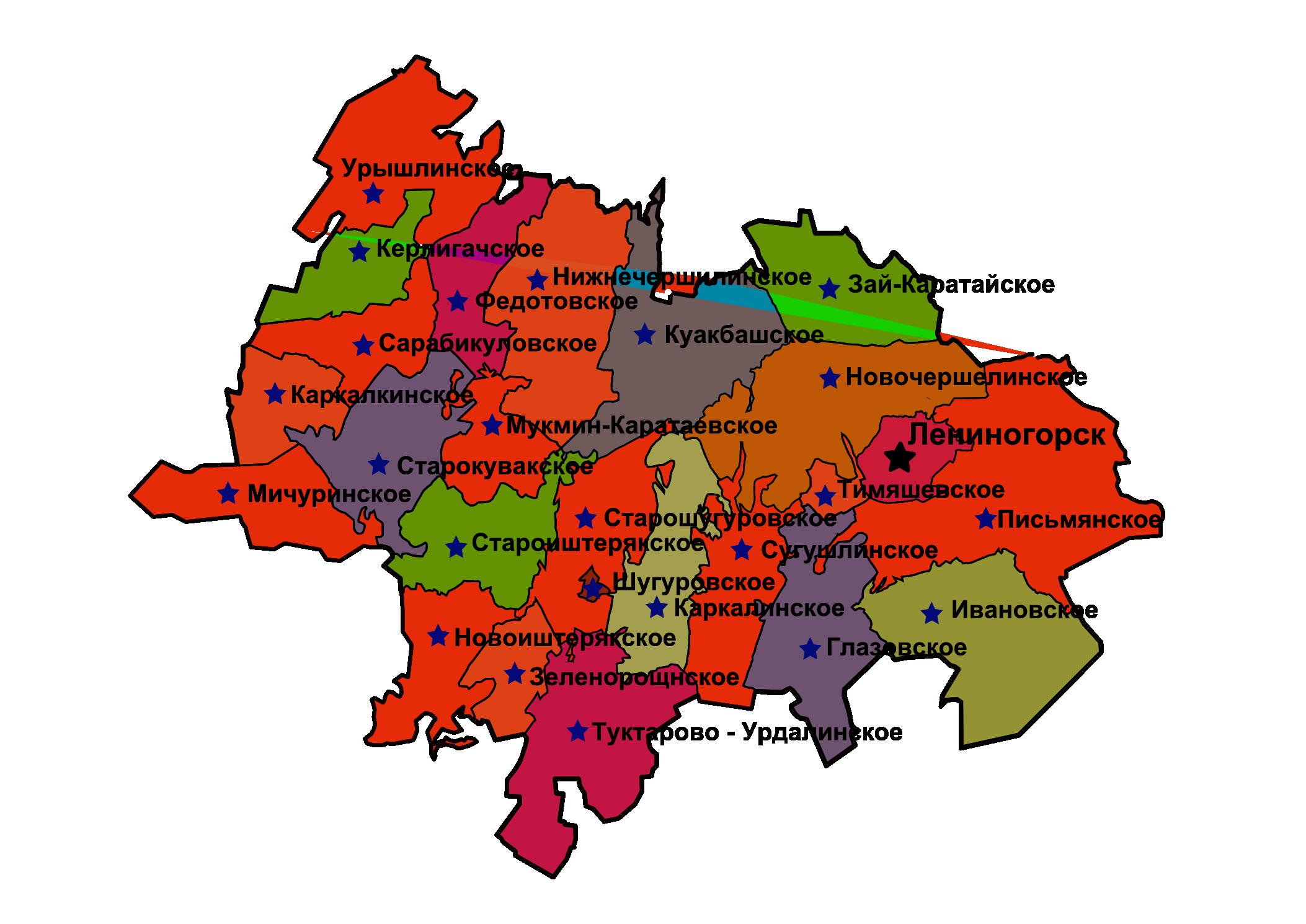 Муниципальное образование — википедия. что такое муниципальное образование