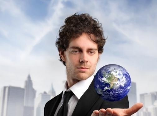 Амбициозность целей человека, признаки амбициозности в работе