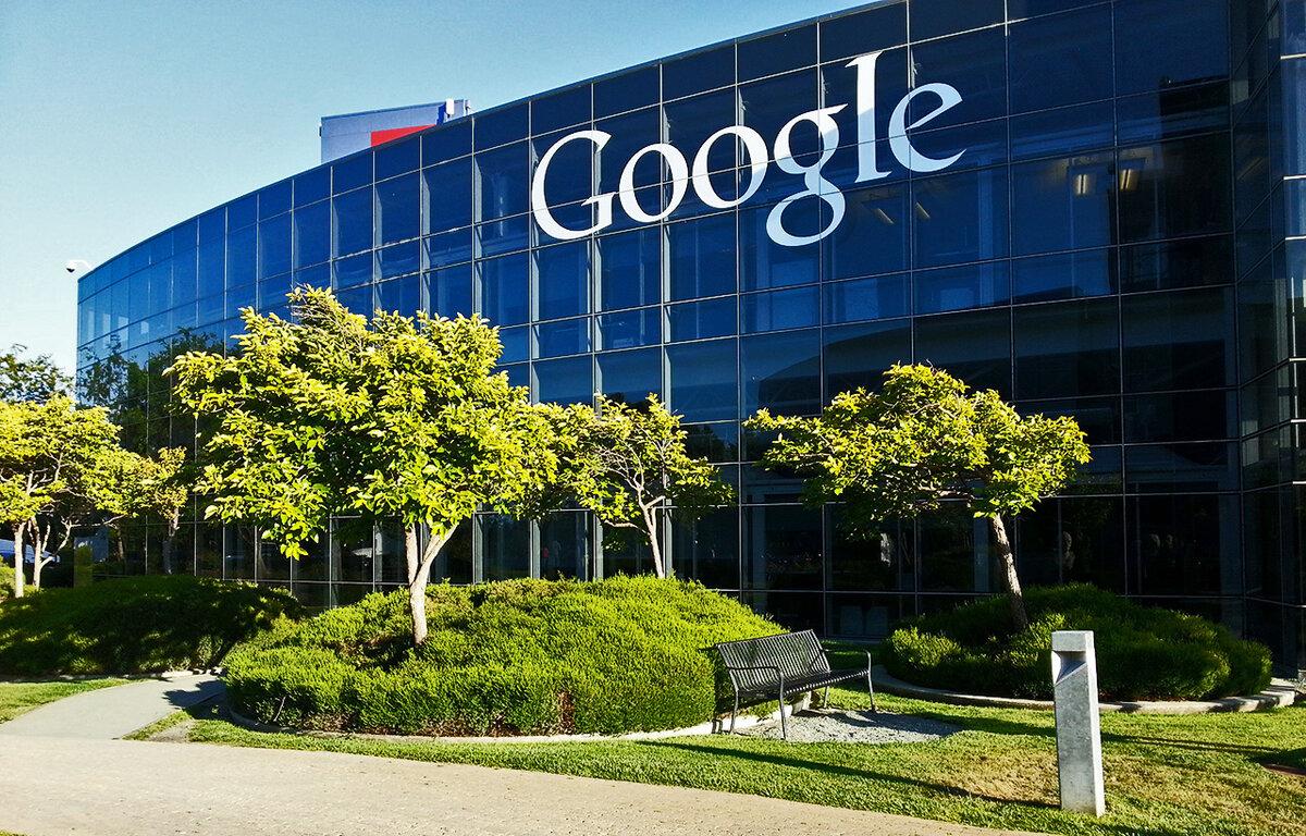 Хронология в google картах - android - cправка - карты