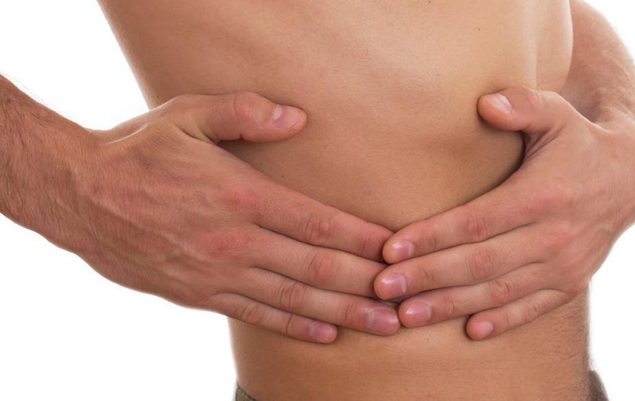Показатели при циррозе печени на ранней стадии: симптомы и лечение