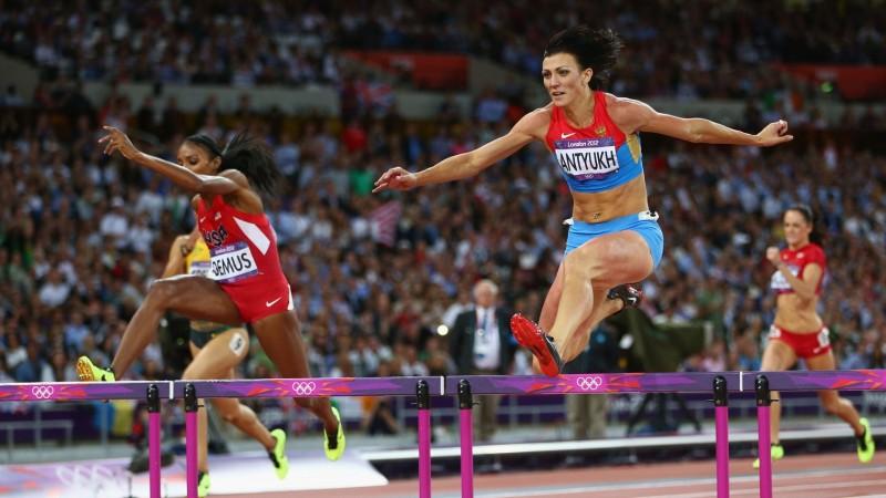 Дистанции бега на длинные дистанции требуют определенной физической подготовки. бег на длинные дистанции техника исполнения