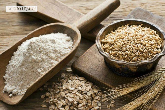 Овсяное толокно: польза и вред, рецепты приготовления, отзывы