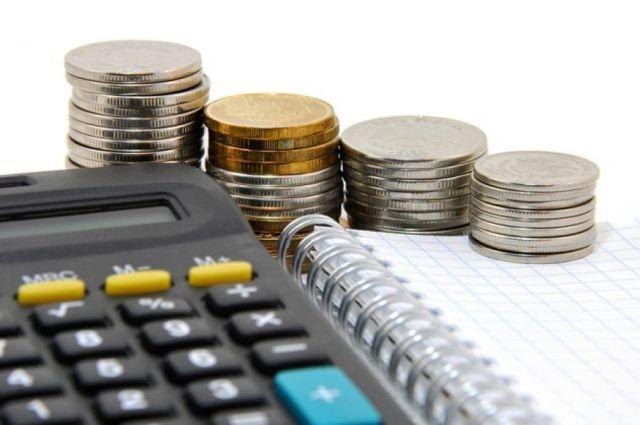 Понятие налога и сбора