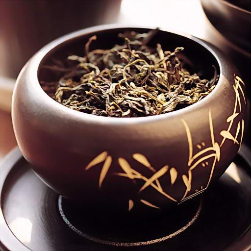 Что такое байховый чай, сорта, госты, польза