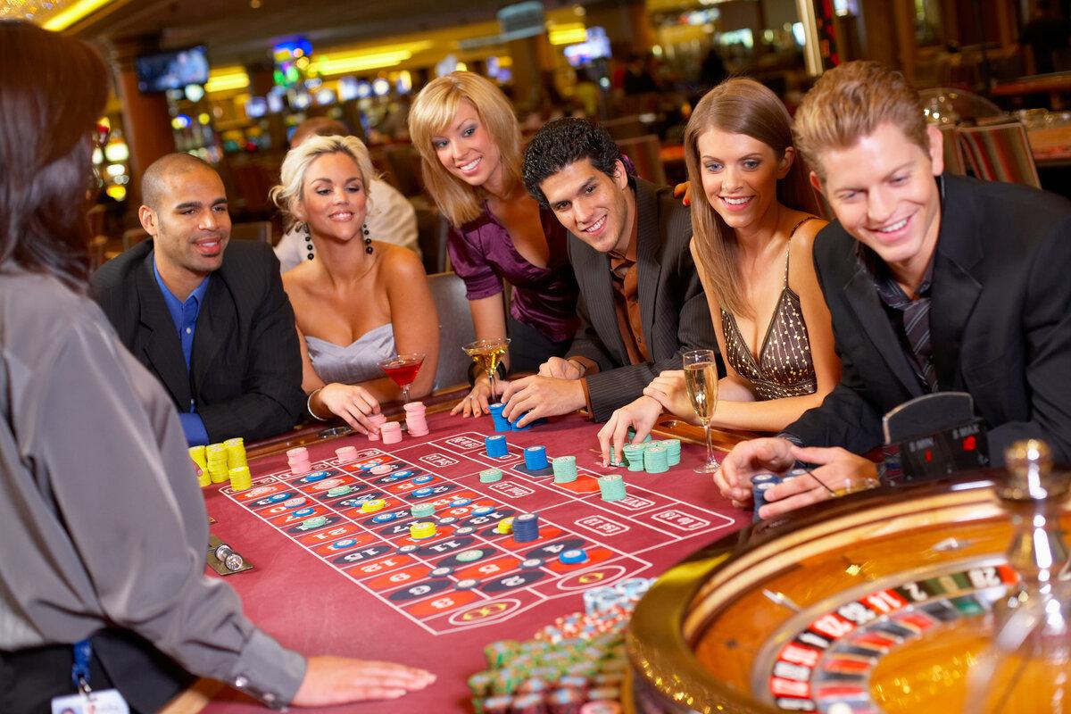 ⬆️рейтинг топ 10 онлайн казино по выплатам на рубли, top список лицензионных интернет казино россии и мира 2020 года