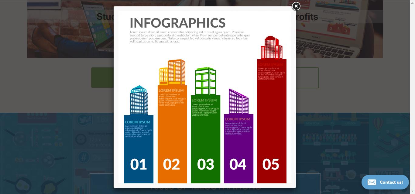 Урок 27обработка текстовой и графической информации. практическая работа №12 «создаем комбинированные документы»