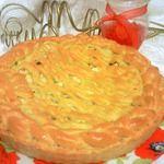 Откуда появился сыр? история, происхождение сыра. - krasgmu.net