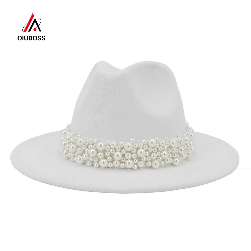 Мужские шляпы: разновидности и советы по выбору