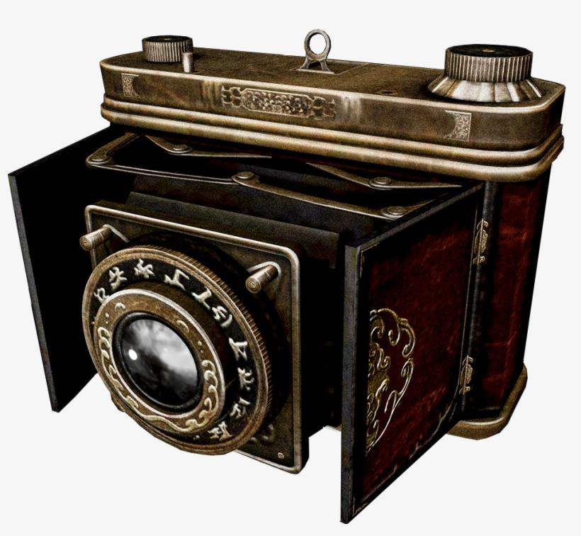 Камера обскура (роман) — википедия с видео // wiki 2