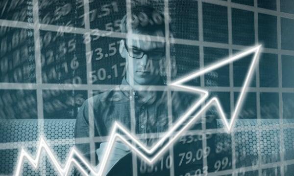 Трейдинг - что это такое. кто такой трейдер на бирже и чем он занимается - торгуюсам.ru