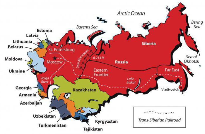 Как распался ссср: 25 лет назад было подписано беловежское соглашение -  политика - тасс
