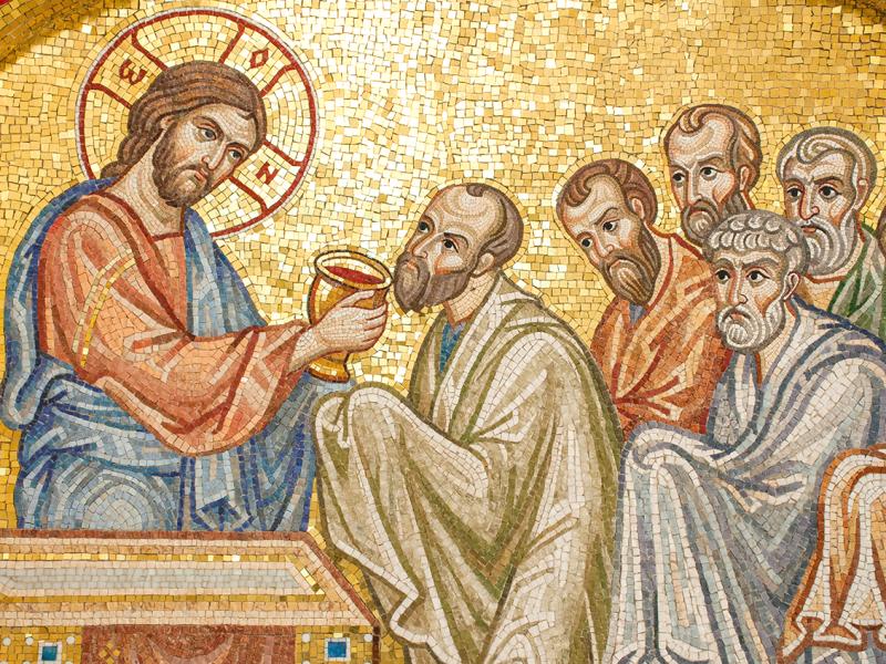 Что такое покаяние и зачем нужна исповедь? - церковные таинства  - статьи - клин православный
