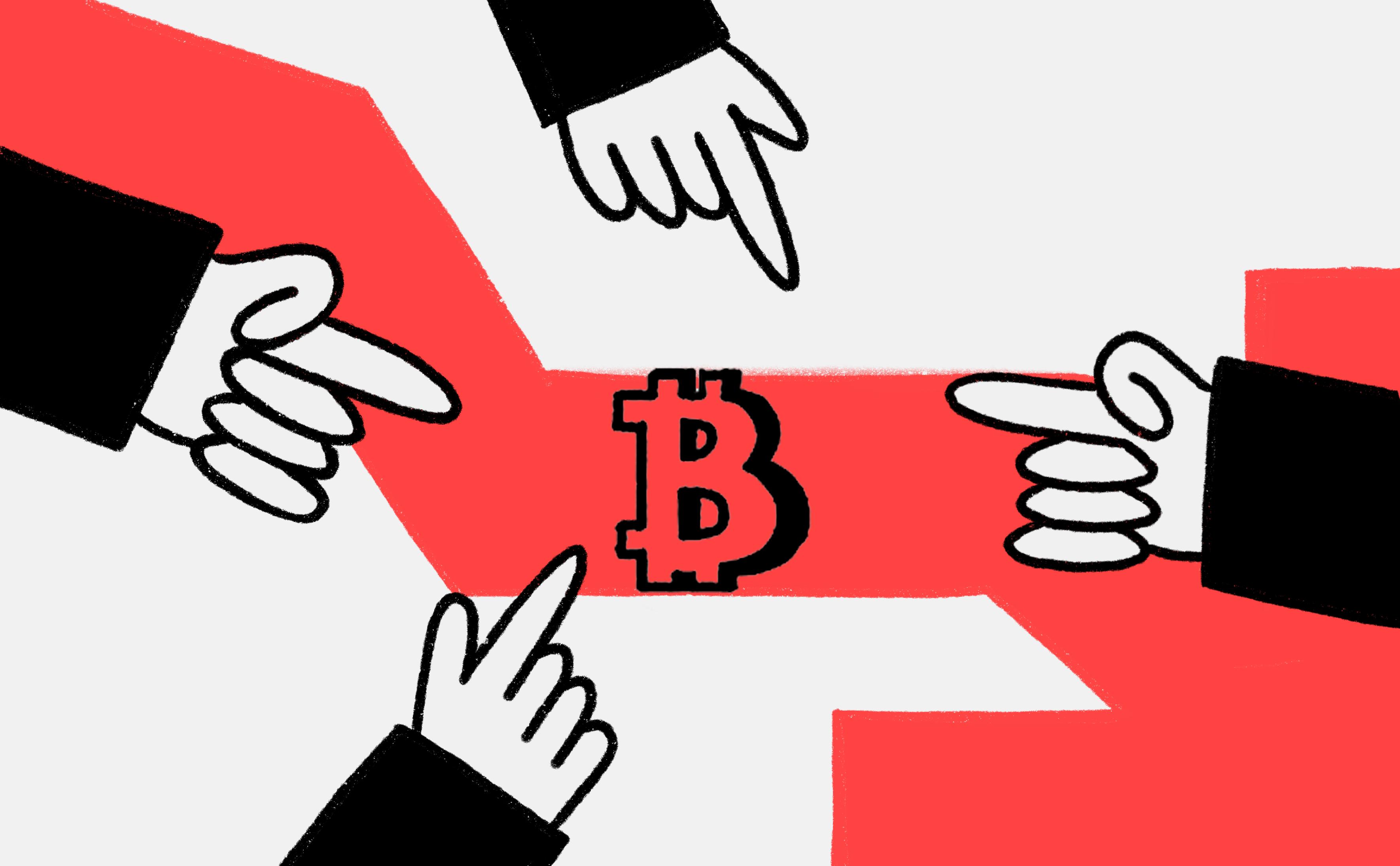 Токены и коины в криптовалюте — в чем различие?
