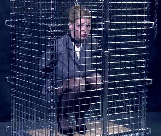 Кича в тюрьме — что это такое в 2019 году? что такое кичман?