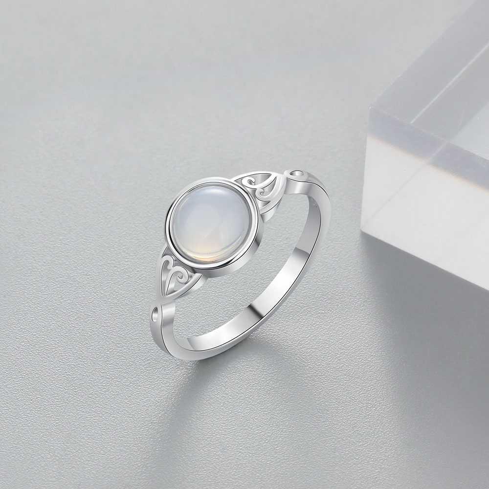 Серебро 925 пробы: применение, цена, клейма
