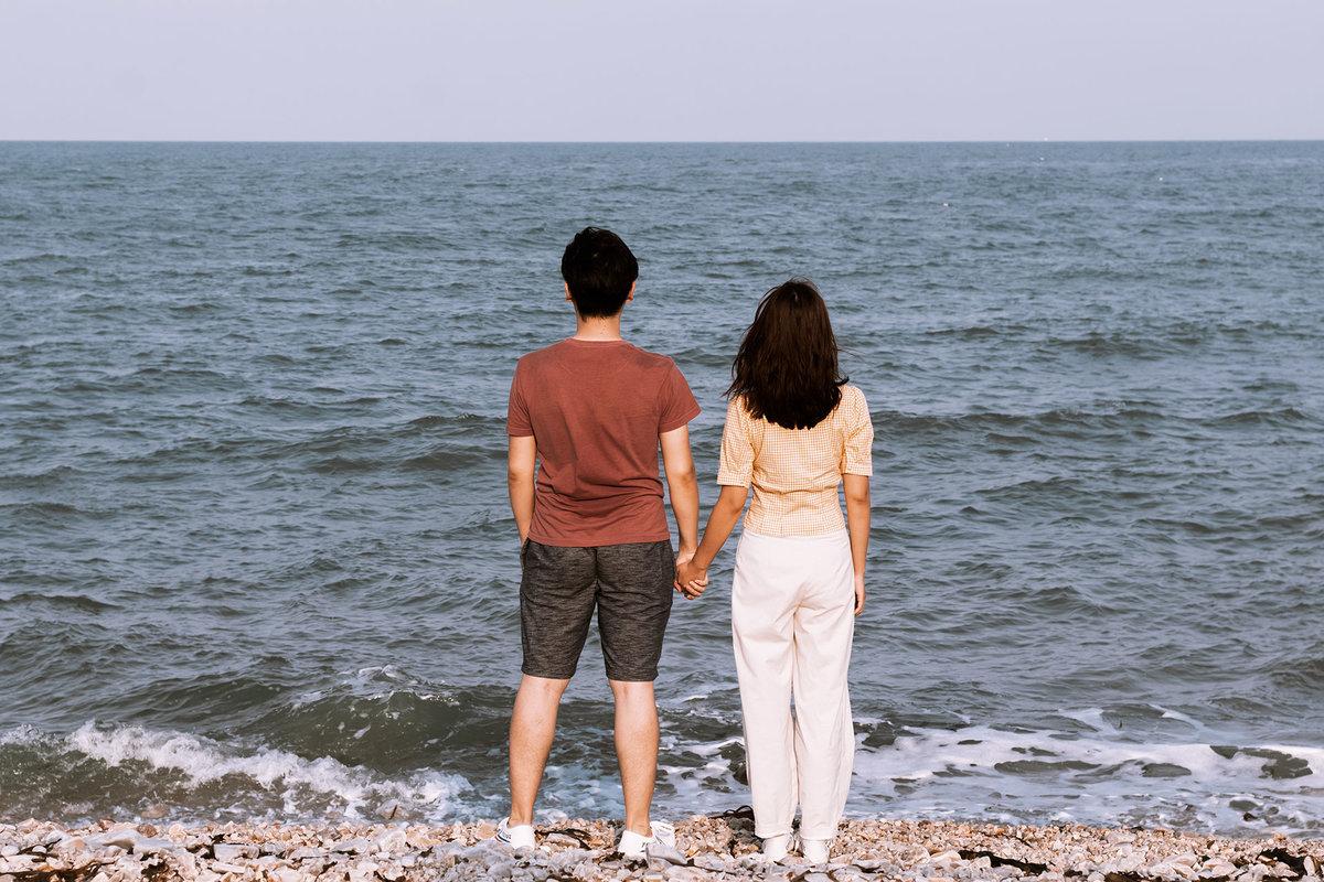 Что такое платоническая любовь и ее признаки: как понять