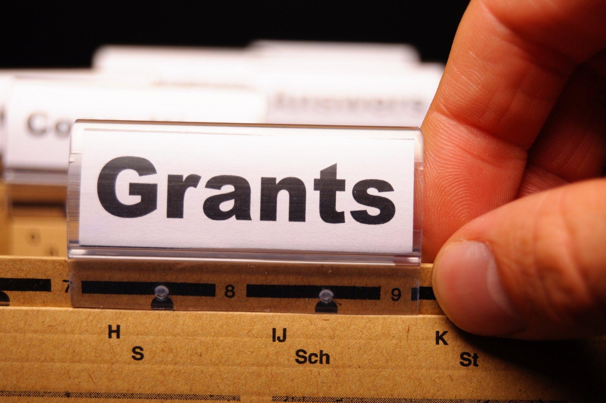 Что такое грант, как получить грант от государства на открытие и развитие бизнеса — abcbiznes