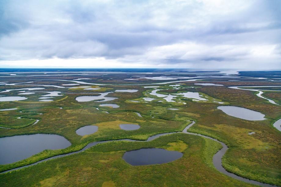 Топ 6 самых больших полуостровов россии - названия, карты и краткое описание
