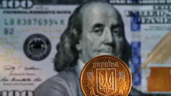 Статья 174 ук рф: отмывание денег
