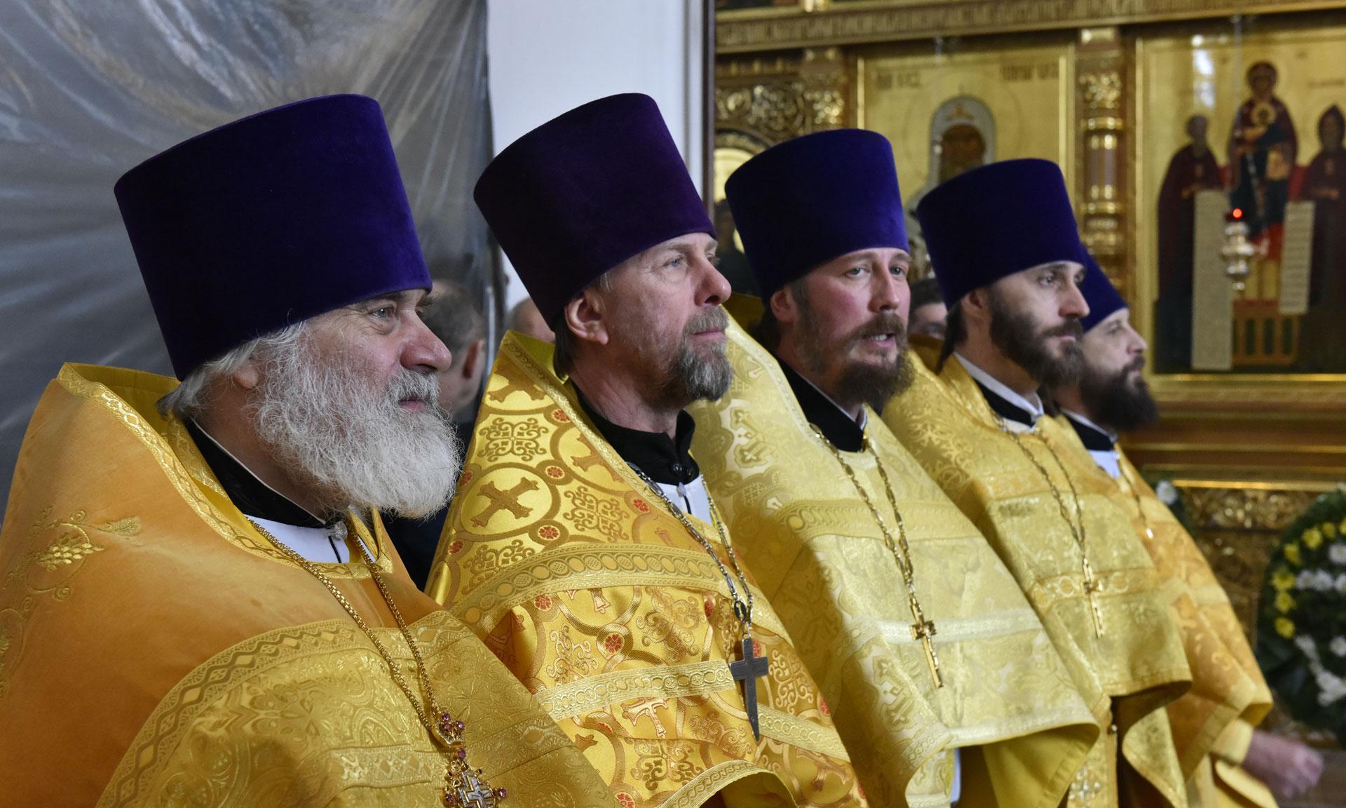 Епархия имолы — википедия. что такое епархия имолы