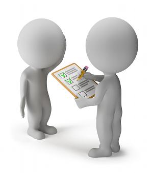 Виды обязательств в гражданском праве. обязательства в гражданском праве: понятия и виды