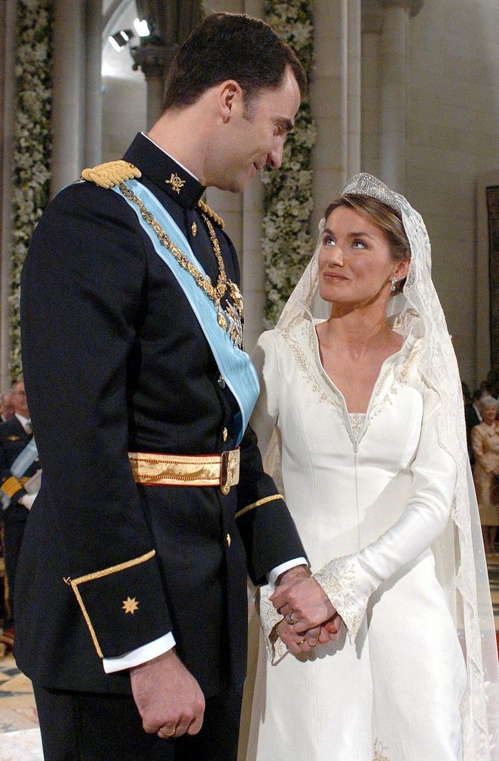 Морганатический брак. легендарные фаворитки. «ночные королевы» европы