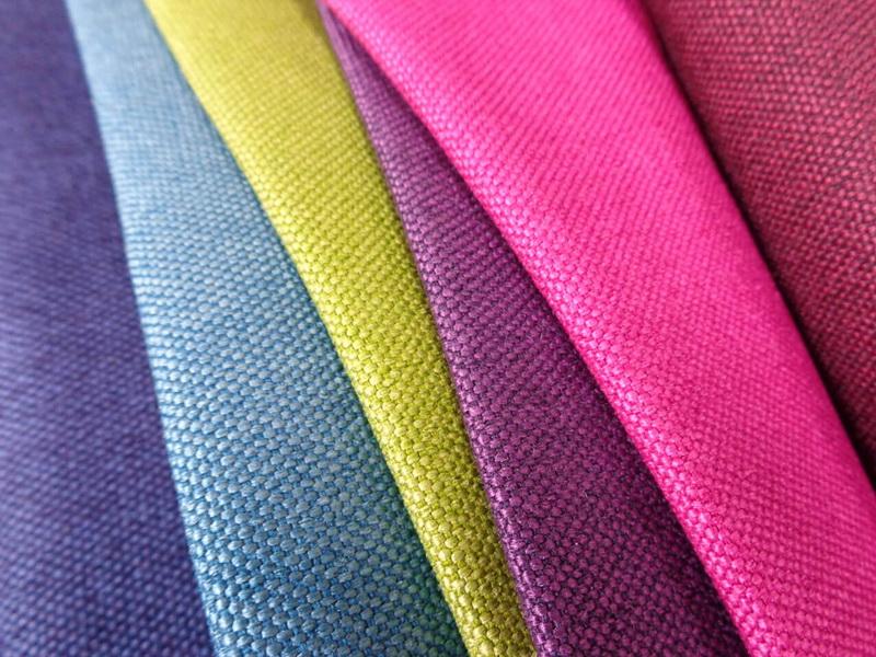 Характеристика ткани лайт: эластичность и состав материала