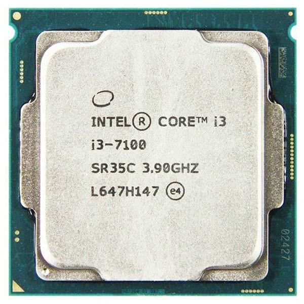 Что такое процессор, центральный процессор, cpu?