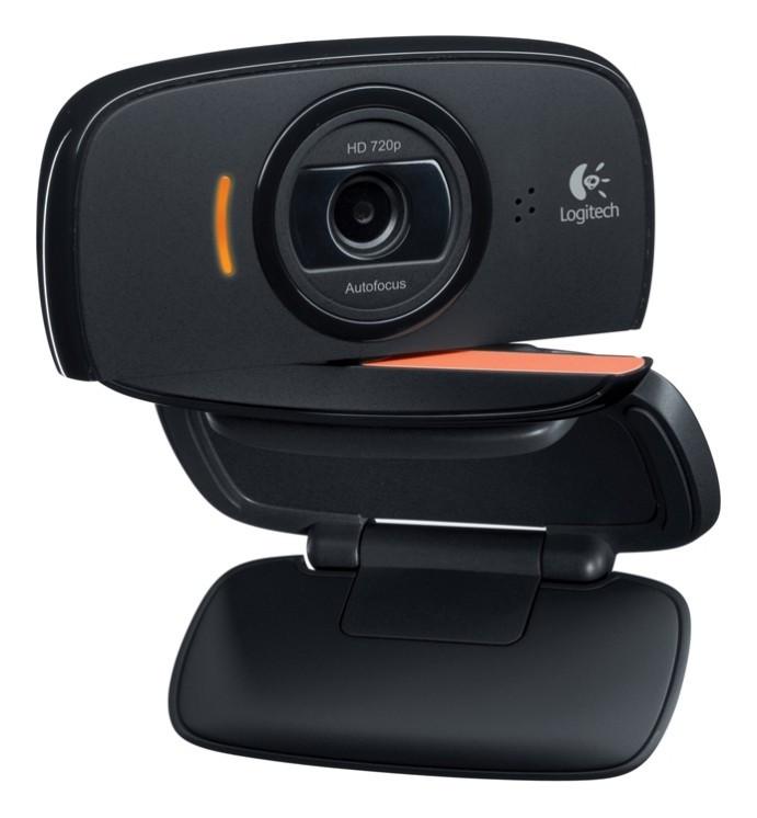 Как выбрать веб-камеру. разбираем основы