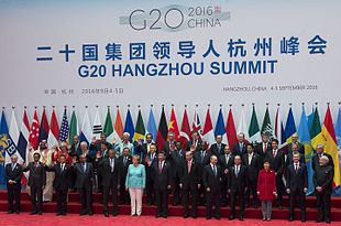 Итоги саммита g20: осталось выполнить договоренности?