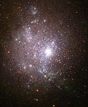 Факты о космосе, которые расширят границы знаний о вселенной