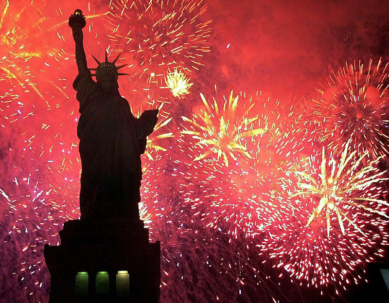 День независимости — википедия переиздание // wiki 2