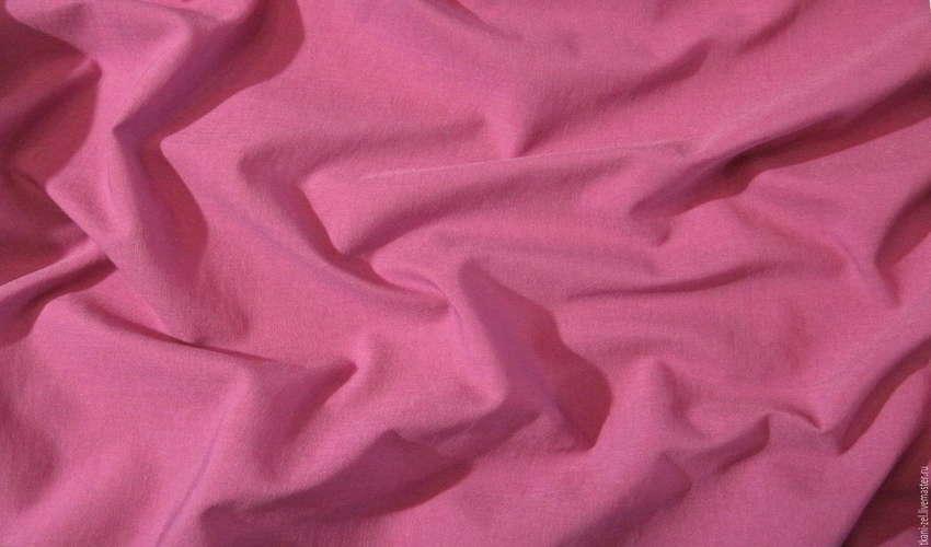 Что за ткань фатин: свойства, описание и состав сетки, отзывы покупателей