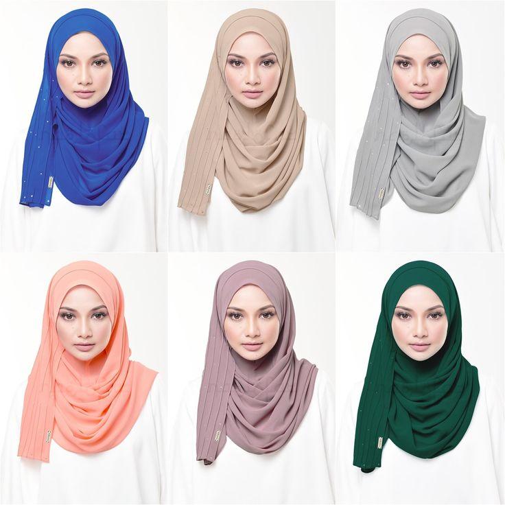 Хиджаб, паранджа и никаб не обязательны для ислама — эксперт