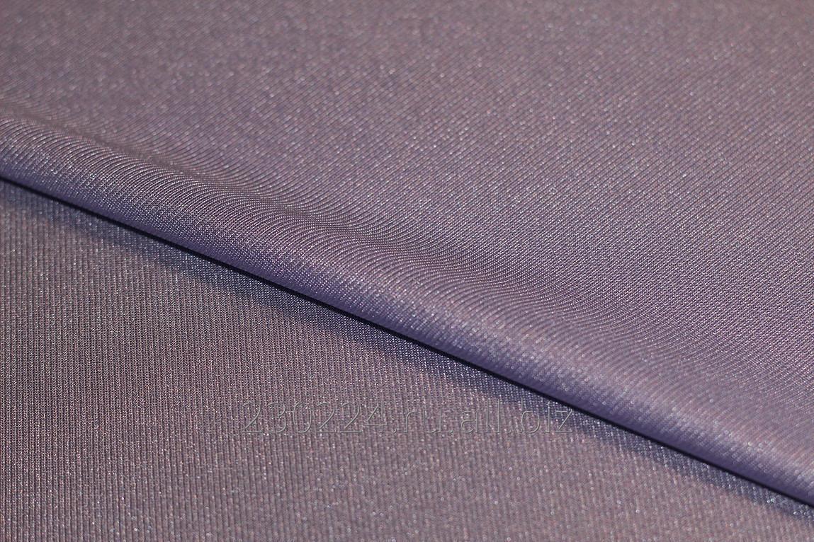 Ткань полиамид — особенности и характеристики материала