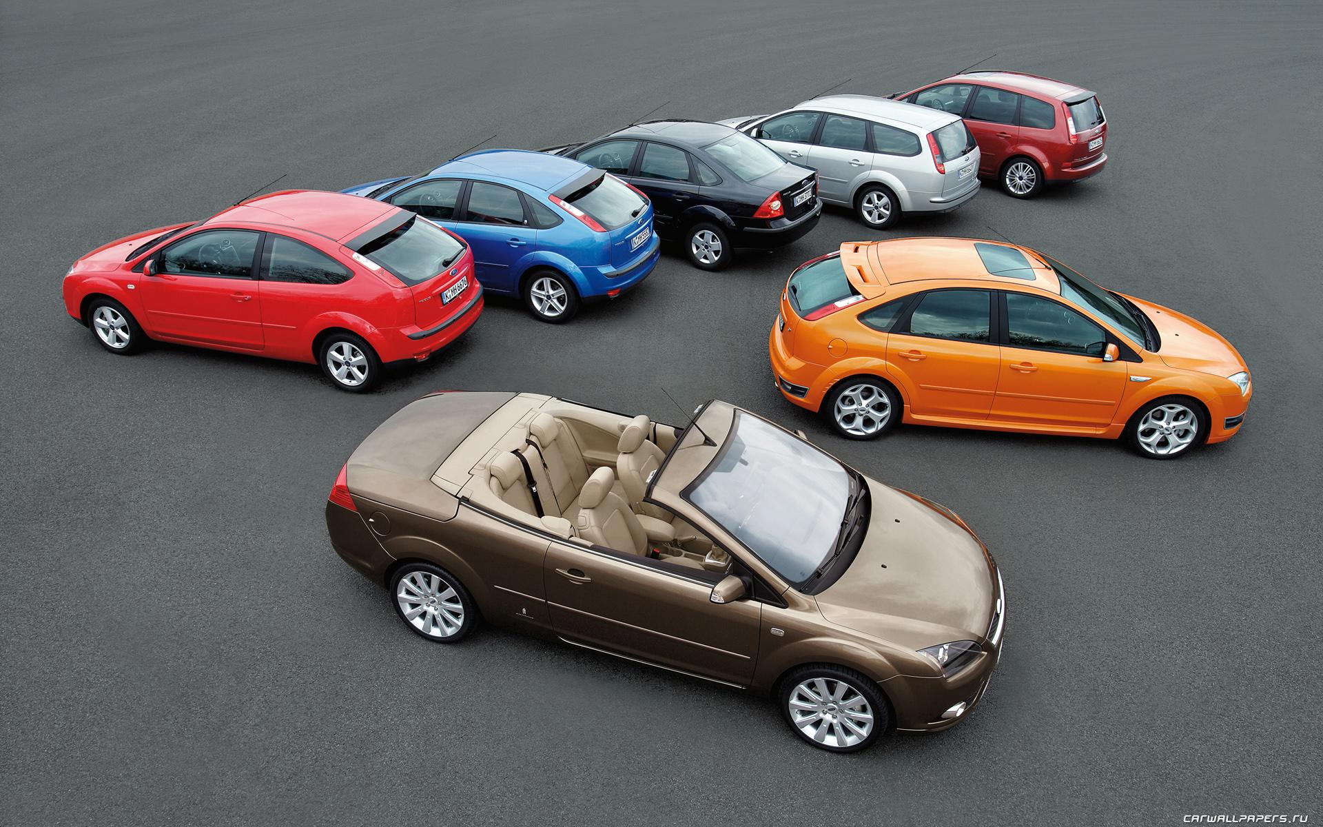 Категория «с» в правах - как открыть, что это значит и какие машины можно водить
