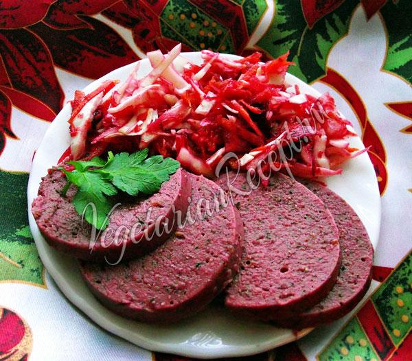 Виды и сорта колбас: классификация, вкусовые характеристики и соответствие требованиям госта